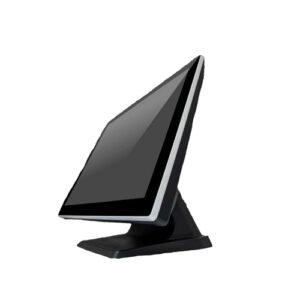 TM-3600-17-P-CAP-touch-monitor.jpgs